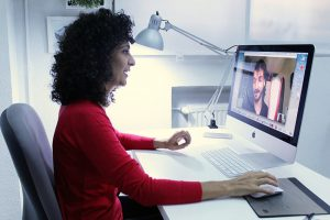 Arte-Casellas.-Clases-preparación-online-presencial-videoconferencia-en-directo-prueba-específica-pequeña