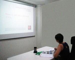 clases preparación grados y ciclos de diseño, clases online, creatividad, diseño, dibujo, arte, arte casellas.