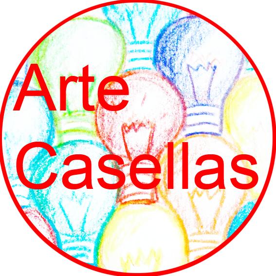 Arte Casellas