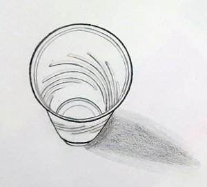 sandra-urrieta-5-arte-casellas-clases-preparacion-prueba-de-acceso-escuela-de-arte-de-las-palmas