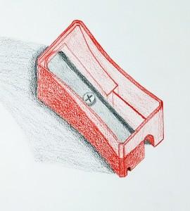sandra-urrieta-6-arte-casellas-clases-preparacion-prueba-de-acceso-escuela-de-arte-de-las-palmas