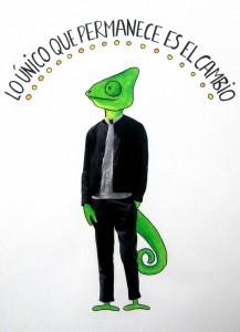 arte-casellas-cartel-de-alfonso-guerrero-7