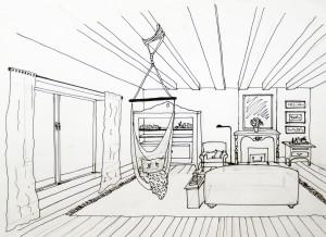 dibujo-de-maria-casero-arte-casellas-10