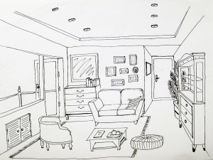 dibujo-de-maria-casero-arte-casellas-14