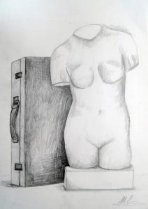dibujo-de-maria-casero-arte-casellas-15