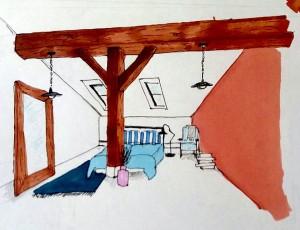 dibujo-de-maria-casero-arte-casellas-5