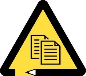 ilustracion-de-vicky-casellas-como-perder-el-miedo-a-copiar-jpg