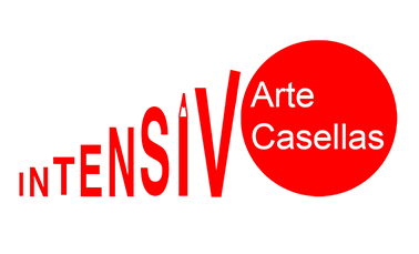 Arte Casellas. Curso intensivo ESD Madrid clases preparación prueba específica de acceso
