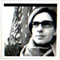 Sonia Díaz.Clases de preparación presencial y online. Arte Casellas. Prueba específica acceso. Estudios Superiores de diseño. Tenerife. Escuela de arte. videoconferencia 2