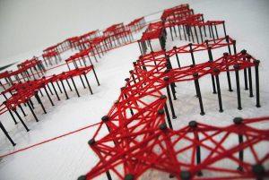 Arte-Casellas.-Clases-preparación-online-videoconferencia-prueba-específica-acceso-grado-superior-fotografia-sevilla-Ángela-Menacho-2