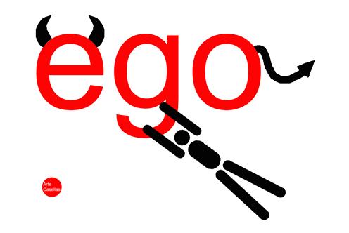 Arte-Casellas.-clases-preparación-prueba-específica-estudios-superiores-grado-superior-diseño-videoconferencia-ego-1-1