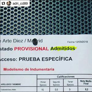 Arte-Casellas.-Clases-preparación-online-presencial-videoconferencia-prueba-específica.-Adrián-Codeseda.-Artediez.-Notas.Moda