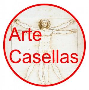 Arte Casellas MA