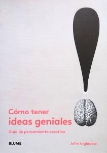 Arte Casellas. Concurso.