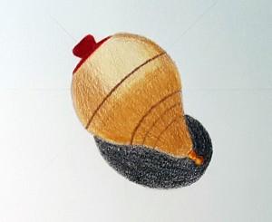 sandra-urrieta-4-arte-casellas-clases-preparacion-prueba-de-acceso-escuela-de-arte-de-las-palmas