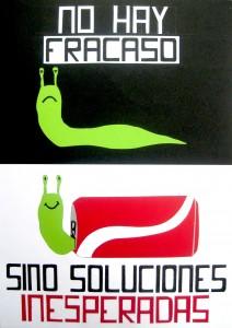 arte-casellas-cartel-de-alfonso-guerrero-1