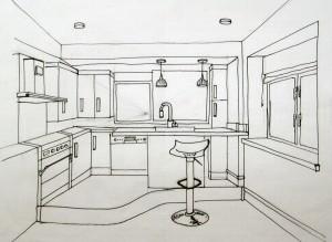 dibujo-de-maria-casero-arte-casellas-11