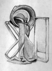 dibujo-de-maria-casero-arte-casellas-4