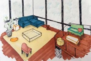 dibujo-de-maria-casero-arte-casellas-6