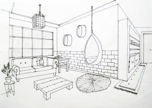 dibujo-de-maria-casero-arte-casellas-9