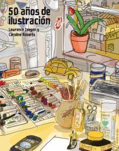 50-an%cc%83os-de-ilustracion-arte-casellas-clases-acceso-grados-superiores-disen%cc%83o