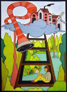 ilustracion-de-laura-pedraza-arte-casellas-1-clases-acceso-grados-superiores-disen%cc%83o