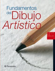 Modelo prueba específica 2017. Estudios Superiores Moda. Cádiz.Clases preparación online y presenciales. Arte Casellas. Bibliografía 1