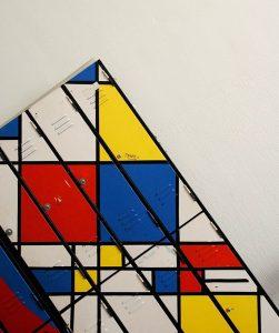 Arte-Casellas.-Clases-preparación-online-videoconferencia-prueba-específica-acceso-grado-superior-fotografia-sevilla-Ángela-Menacho-1