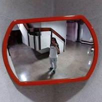 Arte-Casellas.-Clases-preparación-online-videoconferencia-prueba-específica-acceso-grado-superior-fotografia-sevilla-Ángela-Menacho